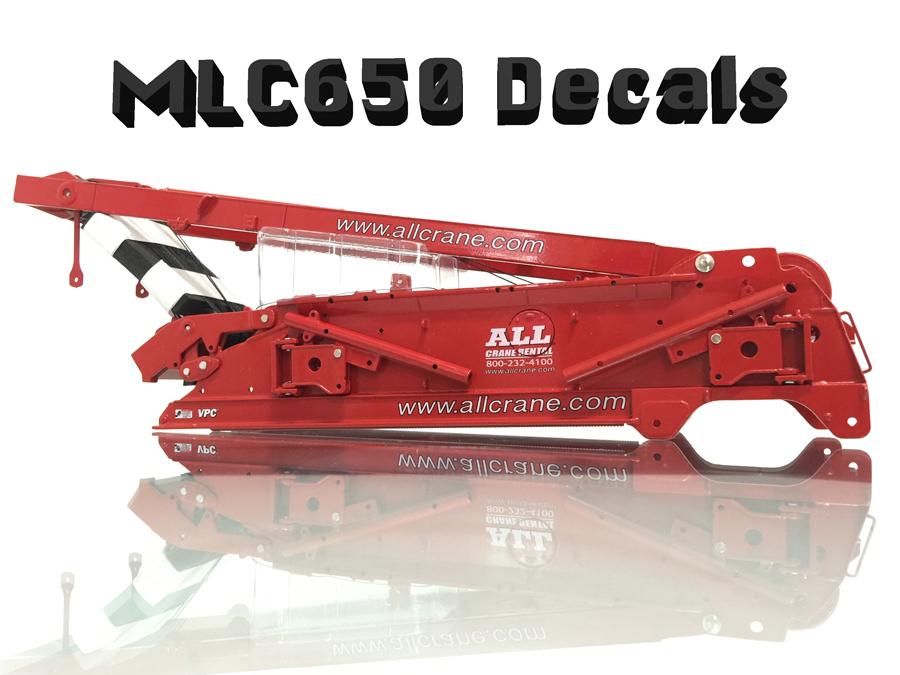 all-decals-3.jpg